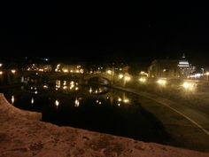 Rome... i' m in love with you!!!