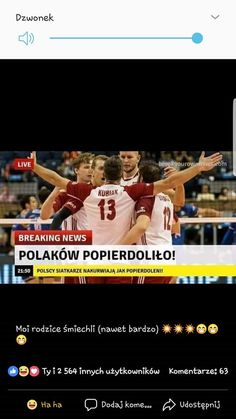 Volleyball Team, Poland, I Laughed, Laughing, Lol, Humor, Memes, Funny, Sports