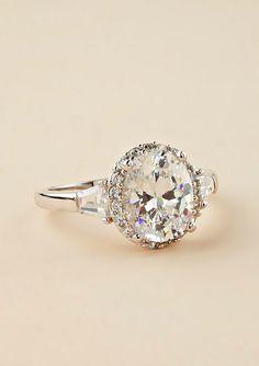Dream ring ❤️❤️❤️