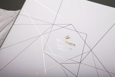 centaure de diamant - Remy Martin