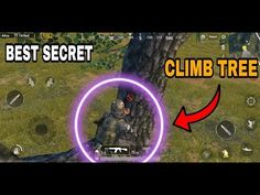 Top Secret Pubg Mobile How To Climb In Tree // Best Tips And Tricks,pubg mobile climb tree! Dance App, Game Wallpaper Iphone, Point Hacks, Play Hacks, App Hack, Youtube Comments, Gaming Tattoo, Game Quotes, Gaming Tips