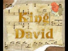Jerusalem: King David Danced Before the LORD - Ark of the Covenant . King David brought the Ark into the City of David approx 1055 BC. He radically danced be. Threshing Floor, King David, The Covenant, Jerusalem, Ark, Blessing, Vintage World Maps, Dance, Youtube