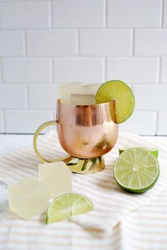 Over 20 Cocktail Recipes! – A Beautiful Mess