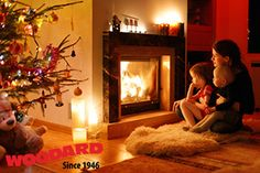 Can It! Dispose Fireplace Ashes the Right Way
