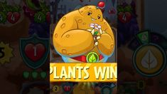 Plants vs Zombies Heroes Daily Challenge January 10 2019 01/10/2019 Daily Challenges, Plants Vs Zombies, January 10, Coffee Break, Tweety, Ph, Channel, Youtube, Fictional Characters