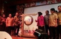 Kemenpar Siap Sebar Kuliner Indonesia di 10 Negara