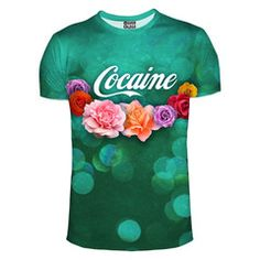 http://mrgugu.com/collections/newest/products/cocaine-t-shirt