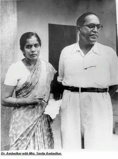Br ambedkar essay writing competition 2013 Browse and Read Ambedkar Essay Writing Competition 2013 Ambedkar Essay Writing Competition 2013 Imagine that you get. History Of India, History Photos, History Facts, Gernal Knowledge, Knowledge Quotes, Indian Caste System, Essay Writing Competition, Indian Freedom Fighters, Indian Constitution