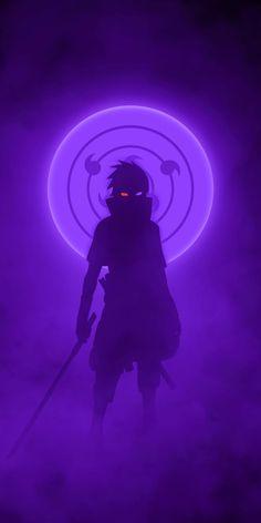 Naruto Uzumaki Shippuden, Naruto Vs Sasuke, Anime Naruto, Fan Art Naruto, Anime Akatsuki, Boruto, Madara Wallpaper, Naruto And Sasuke Wallpaper, Wallpaper Animes