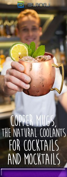 "Blog By Buxxu- ""It all started when a girl walked into a bar.  Buxxu - We never did a damn thing right except for the Moscow Mule Mug. Handcrafted to perfection.  All I need is a Buxxu  Copper Mugs available on amazon.com $29.99 http://astore.amazon.com/pinad0c-20/detail/B00R6PSR02"