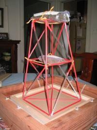 Plate Tectonics Box | My Science Box