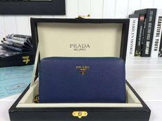 prada Wallet, ID : 32308(FORSALE:a@yybags.com), prada best backpacks, prada designer handbags for women, pink prada bag price, prada clear backpack, prada navy blue handbag, prada kids backpacks, prada handbags catalogue, purse prada, prada sales 2016, black handbag prada, prada tote bag sale, prada bag catalogue, prada briefcase online #pradaWallet #prada #prada #summer #bags