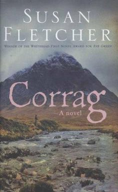 Corrag by Susan Fletcher.  Told from the perspectives of Corrag, a young woman accused of witchcraft and doomed to being burnt at the stake, and a Jacobite priest who is interviewing her in jail, tells Corrag's life story and how it intertwines with the fate of the MacDonalds of Glencoe, and the massacre of 1692.  Very well written, bittersweet, moving, addictive.