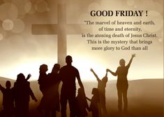 Good Friday good friday good friday quotes good friday images good friday quotes and sayings good friday pictures happy good friday What Is Good Friday, Good Friday Images, Happy Good Friday, Friday Pictures, Do What Is Right, Good Friday Message, Friday Messages, Friday Wishes, Friday Morning Quotes