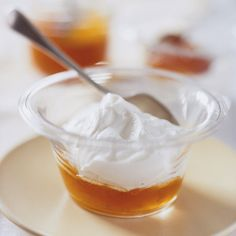 This jam is made with apricots and Sauternes, a dessert wine. When served with a dollop of thick, creamy Greek yogurt, it makes for a wonderful dessert.