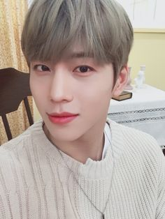 #MYTEEN #Kookheon #kpop #group #kimgukheon #myteenkookheon Music Words, Twitter Update, Album, Pop Rocks, Rapper, Teen, Kpop, Youtube, Youtubers