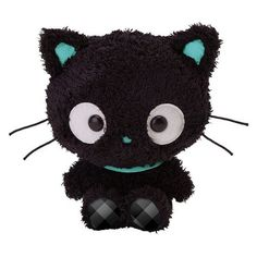 Chococat Plush Soft Toy