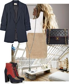 """""""#126"""" by teresa2 ❤ liked on Polyvore"""