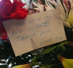 These 14 Super Cute Love Notes Are What Makes Relationships Last Forever