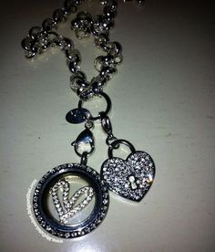 New ORIGAMI OWL HEART WINDOW PLATE AND HEART DANGLE COMING FALL 2013