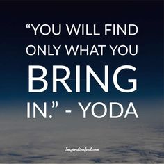 Yoda is one of the most well-known and beloved characters in the Star Wars franchise. Check out these wise Yoda quotes. Most Powerful Jedi, Famous Vampires, Yoda Quotes, Beloved Movie, Running Jokes, The Empire Strikes Back, Awakening, Best Quotes, How To Become
