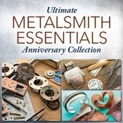 Resin Confessions and Foolproof Solutions: 15 Resin Jewelry-Making Tips and Fixes - Jewelry Making Daily