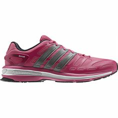 premium selection 26b1a 0e044 Adidas Brasil, Tenis Adidas, Adidas Boost, Cali, Running Shoes, Tents