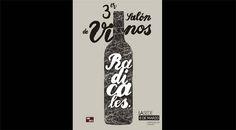 Los vinos radicales vuelven a Madrid