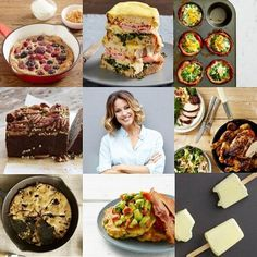 Program yum yums – I Quit Sugar I'm trying to Pin It To Win It! Clean Eating, Healthy Eating, No Sugar Foods, Eat To Live, Wine Recipes, Food Inspiration, Yum Yum, Competition, Diet