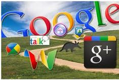 20 Awesome Google+ Tips for Teachers