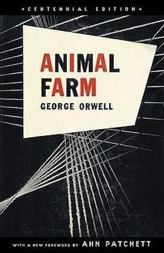 Animal+Farm
