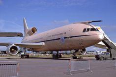 Military Jets, Military Aircraft, Diesel Locomotive, Ww2 Aircraft, Royal Air Force, Postwar, Spacecraft, Beauty, Weapons Guns