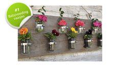 1-Potjes-van-babyvoeding-upcyclen-tot-bloemenvaasjes