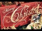 Enjoy a 3 Hour Playlist of Christmas Music with Holiday Scenery. Have a Merry Christmas and a Happy New Year everyone. Expand description for complete song l. Merry Christmas, Christmas Tunes, Little Christmas, Christmas Movies, Christmas Holidays, Christmas Decorations, Christmas Classics, Christmas Videos, Christmas Lights