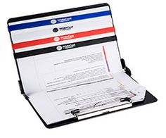 Black WhiteCoat Clip $3.95 Fit your WhiteCoat Clipboard! | gift
