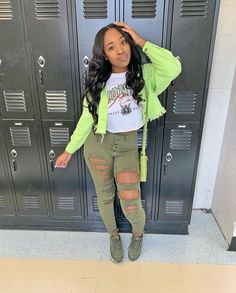 Lace front human hair wigs, Source by Wigs diy Boujee Outfits, Teenage Outfits, Chill Outfits, Cute Swag Outfits, Dope Outfits, Teen Fashion Outfits, Girly Outfits, Pretty Outfits, Girl Fashion