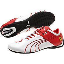 8412ec3a3107f 10 Best Puma images | Loafers & slip ons, Puma sneakers, Puma tennis ...