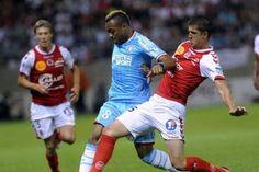 Tip bóng đá và nhận định chính xác trận Marseille vs Reims