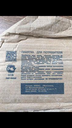 Планировки и отделка квартир   ЖК Шуваловский   Дольщики ЛСР