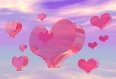 Shared by kawaii kanye west. Find images and videos about pink, heart and hearts on We Heart It - the app to get lost in what you love. Red And Pink, Pretty In Pink, Image Blog, Rosa Rose, Photo Wall Collage, Pics Art, New Wall, Cute Icons, Vaporwave