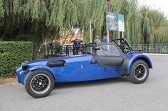 Caterham Pipercross Automobile, Photos, Bmw, Cars, Vehicles, Car, Pictures, Autos, Vehicle