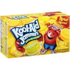 19 Kool Aid Ideas Kool Aid Kool Mixed Drinks