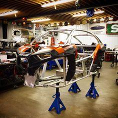 All aluminum RZR 1000 Rzr 1000, Polaris Rzr Xp 1000, Fox Sports, Offroad, Trucks, Cars, Vehicles, Log Projects, Off Road