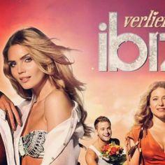 EYEBIZAFILM (who shot the famous Dutch movie 'In love with Ibiza') will also be present at #IBZXP15 #verliefdopibiza #inlovewithibiza #Ibiza #Eivissa #ibiza2014 #whiteisland #islabonita #ibizaxperience #fair #2days #thebestofibiza #Amsterdam #Holland #TheNetherlands #2015 #movie #film #drama #love ♡ #Ibiza #nightlife Check more at…