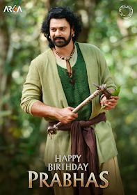 """Read more about Prabhas' look in 'Saaho' revealed on his birthday on Business Standard. """"Baahubali"""" star Prabhas, who turned 38 on Monday, gave his fans a gift -- the first look poster of multi-lingual action film """"Saaho"""". Cute Baby Girl Images, Cute Love Images, Bahubali Movie, Bahubali 2, Prabhas Pics, Hd Photos, Darling Movie, Prabhas And Anushka, Prabhas Actor"""