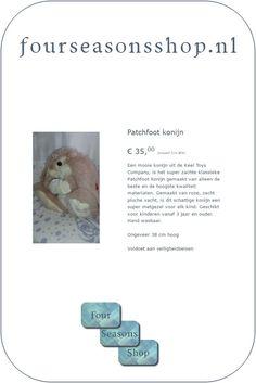 Teddy Bear, Toys, Animals, Accessories, Activity Toys, Animales, Animaux, Clearance Toys, Teddy Bears