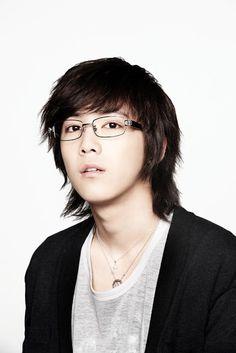 Lee Hong Ki de FT Island