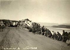 Battaglia del Solstizio - Nervesa TV - fronte del Piave - Veneto - italia #wwi