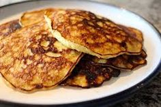 Two ingrediant pancakes? Does this recipe really works? Check out what I've learned.