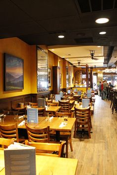 The original and nationally renowned Tupelo Honey Café ... located on College St. across from Pritchard Park in downtown Asheville, NC.